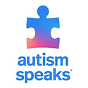 CAC_Resources_Autism_Speaks_Logo