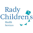 CAC_Resources_Rady_Childrens_Logo