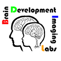 CAC_Resources_SDSU_Brain_Labs_Logo