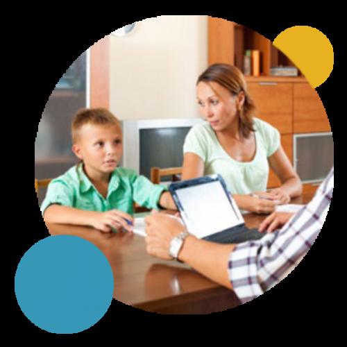 CAC_Website_Diagnostic_Evaluations